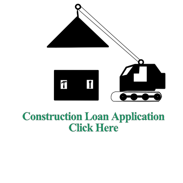 Private construction loans