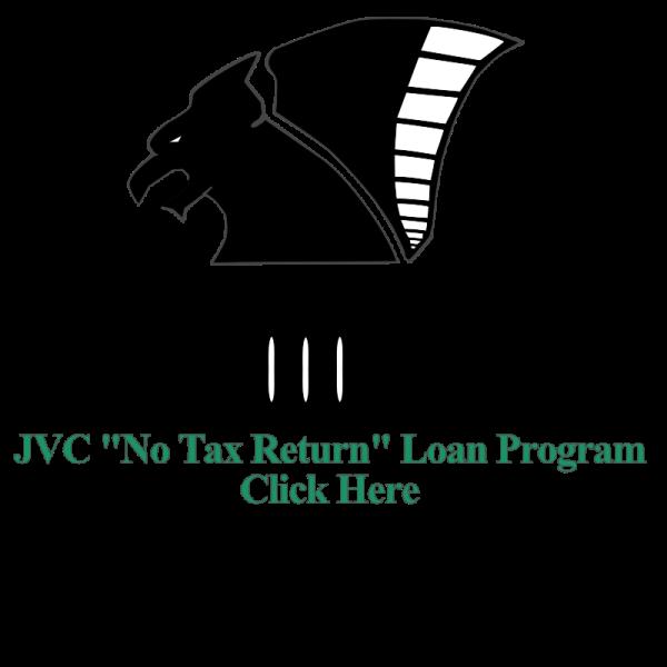 JVC house program