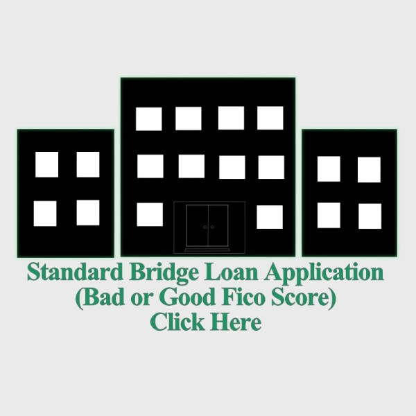 Standard Bridge Loan